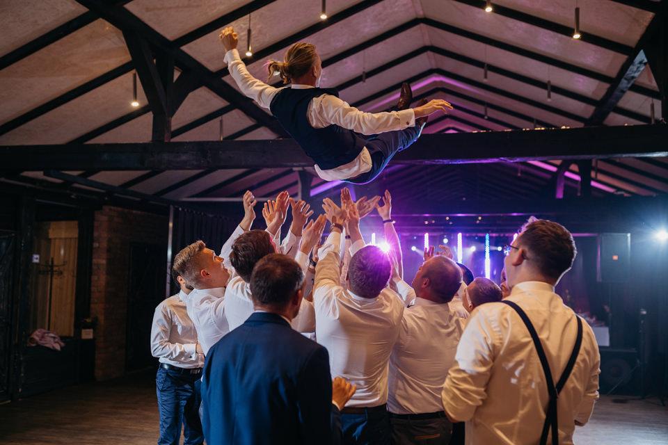 wesele szklana stodola 091 - Dorota i Arek / Wesele w Szklanej Stodole