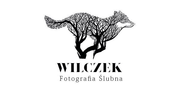 logo nowe - Rebranding
