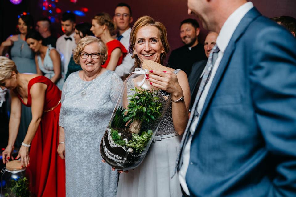 wesele dworek jablonna 119 - Paulina i Maciej / Wesele Dworek Jabłonna
